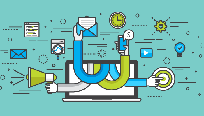 Trumpia's Marketing Automation Part 1