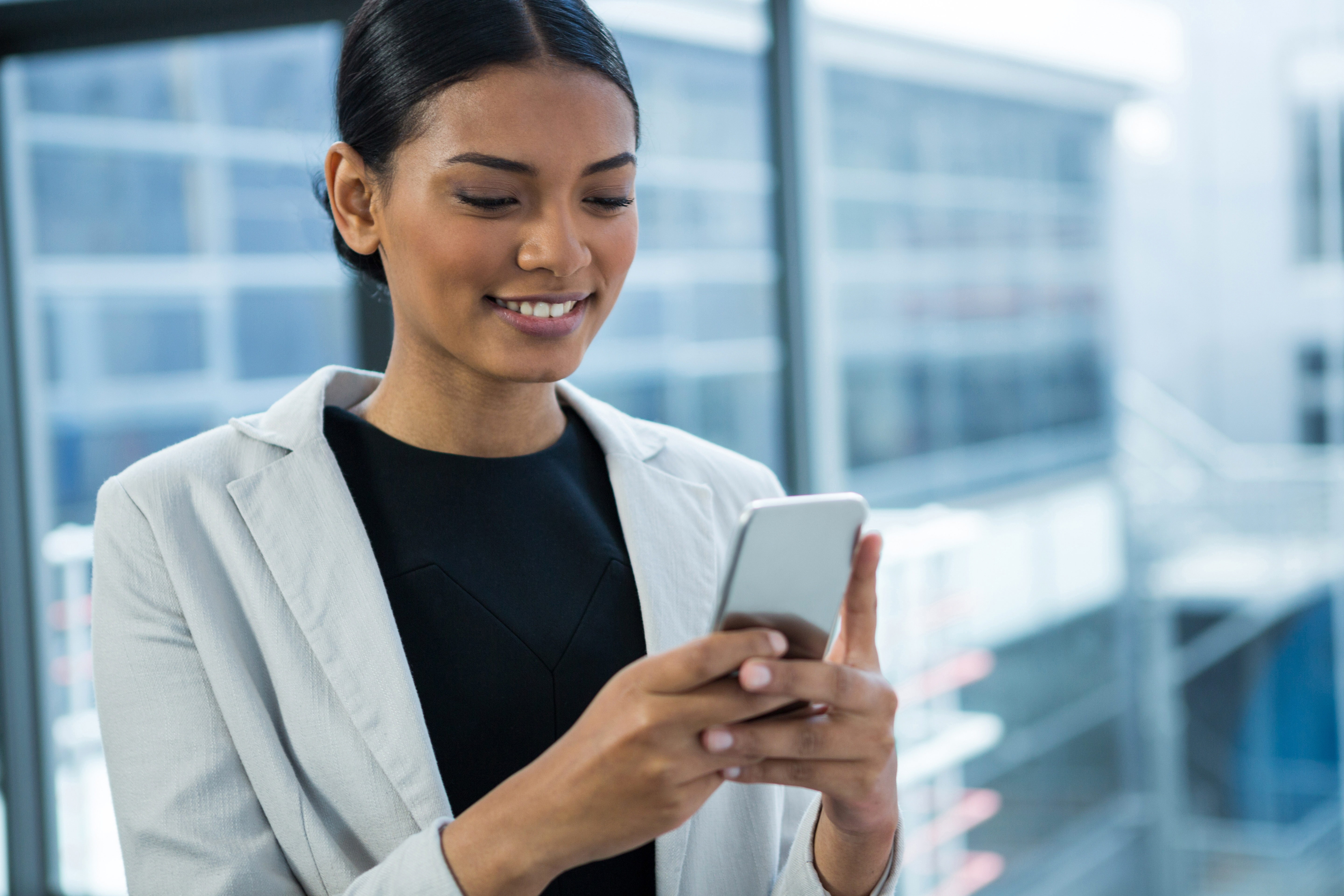Text Reminders to boost business