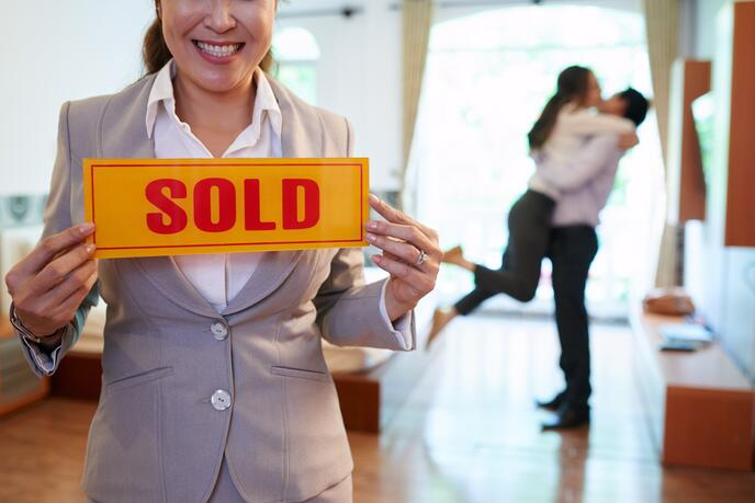 Text Your Real Estate Leads