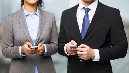 2 business people.jpg