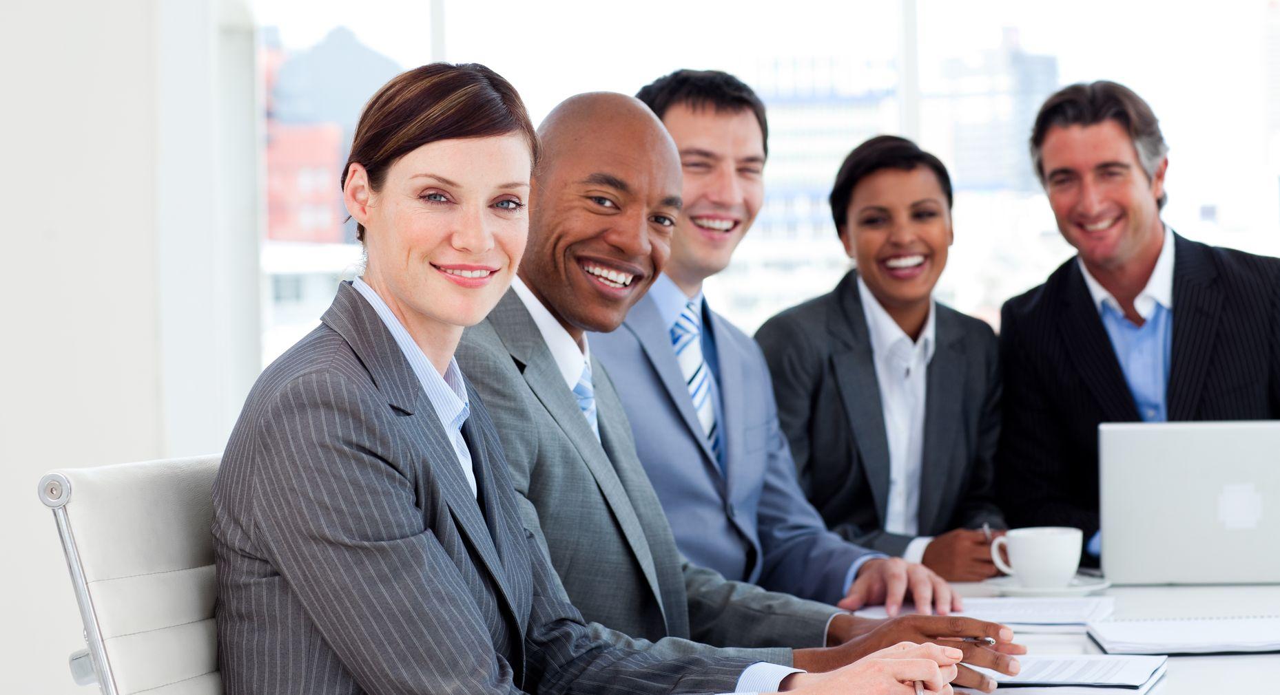 Business People.jpg