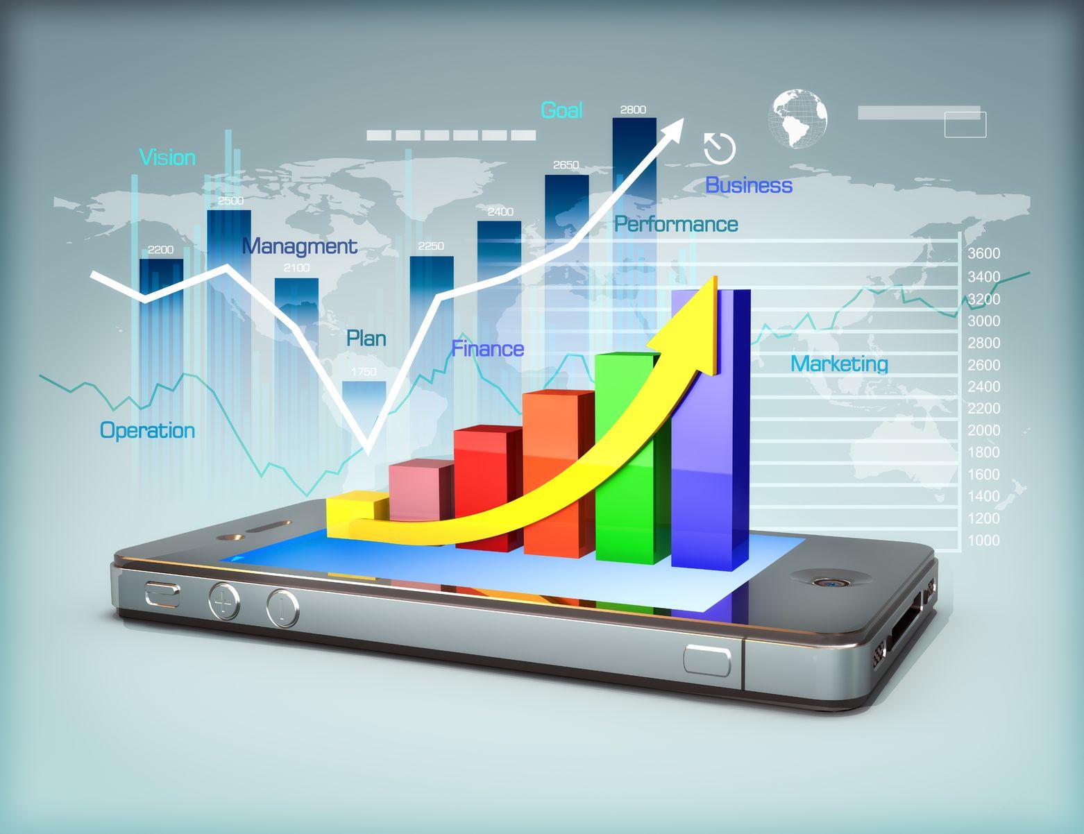 Phone Bar Graph.jpg