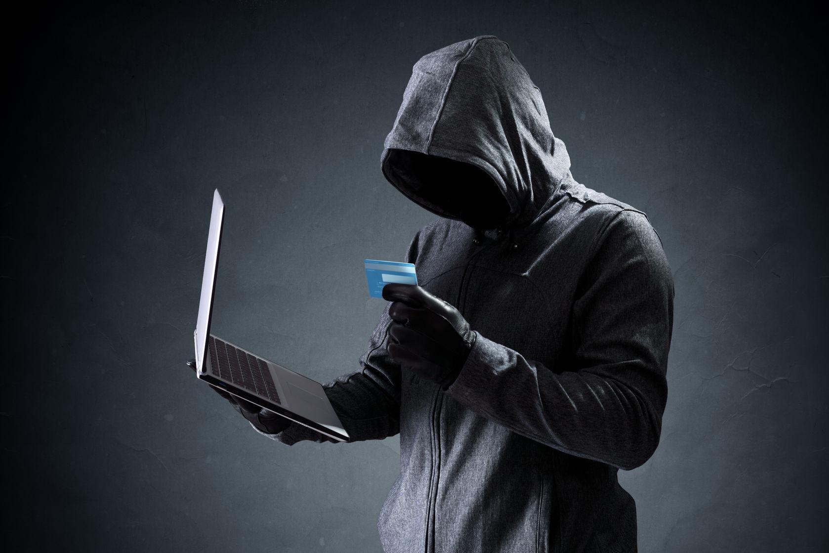 security (3).jpg