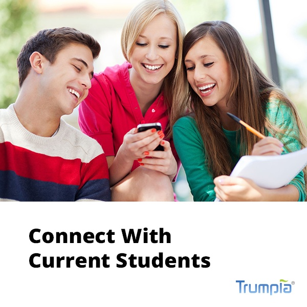 Connect With Students Using SMS Reminders