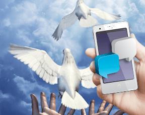mass-text-messaging-church