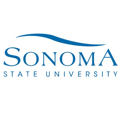 Academic Alerts For Sonoma State University