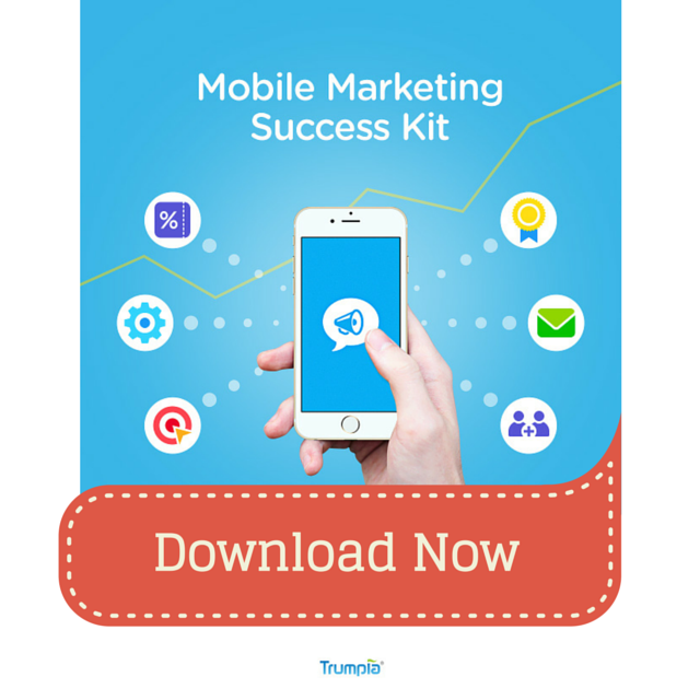 Mobile Marketing Success Kit