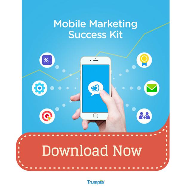 Mobile Marketing Success Kit
