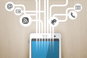 SMS Mobile List