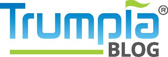 Trumpia Blog Logo