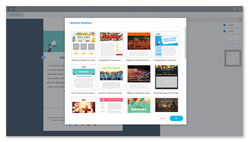 email-editor_templates