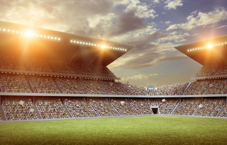 Learn how sports teams and stadiums can use texting by checking out our latest blog!