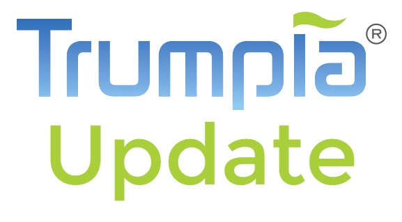 Trumpia SMS Automation New Updates