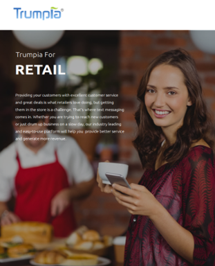 Download Retail Brochure For Free