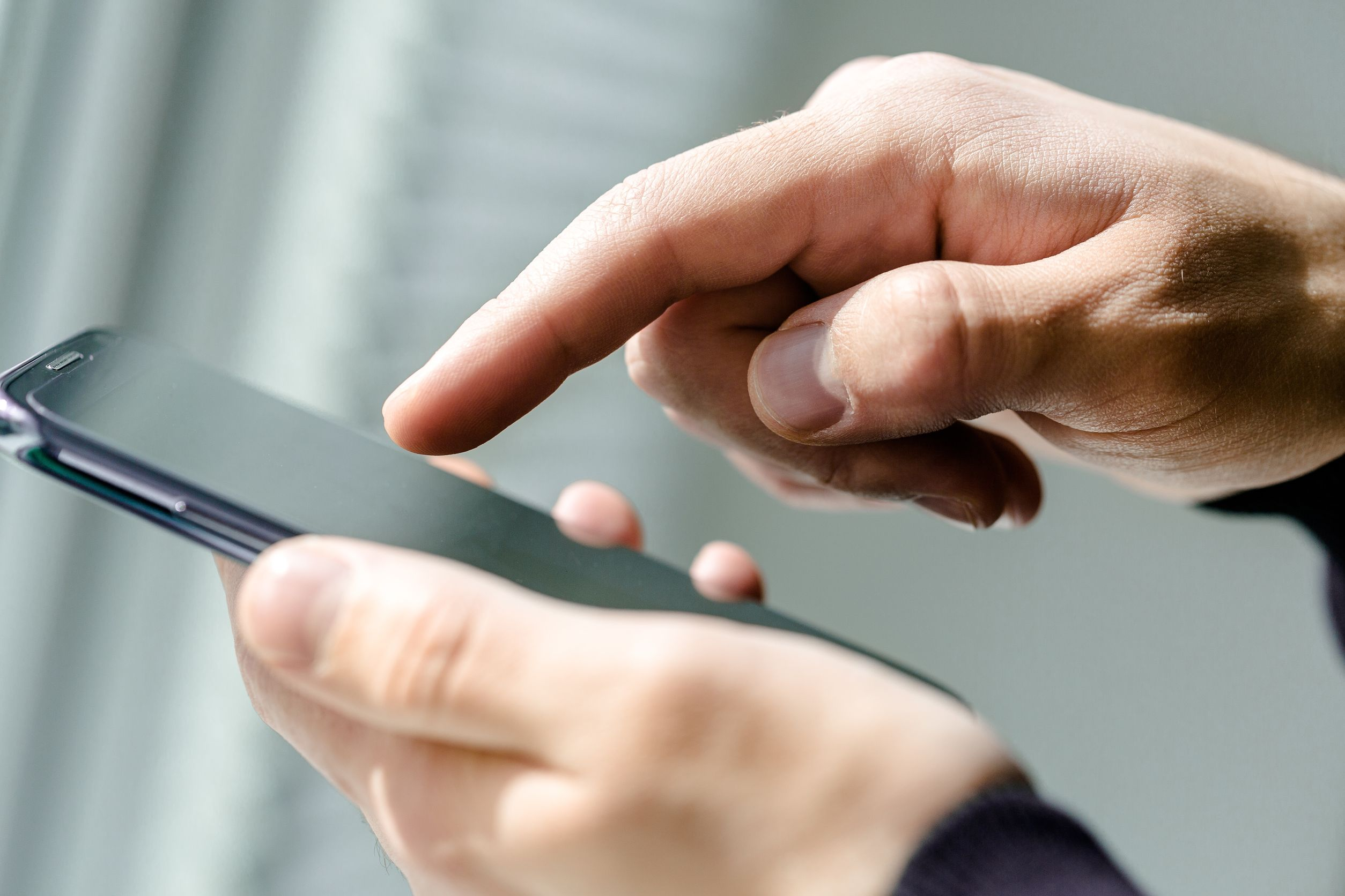 How To Craft A Compelling Sms Text Message